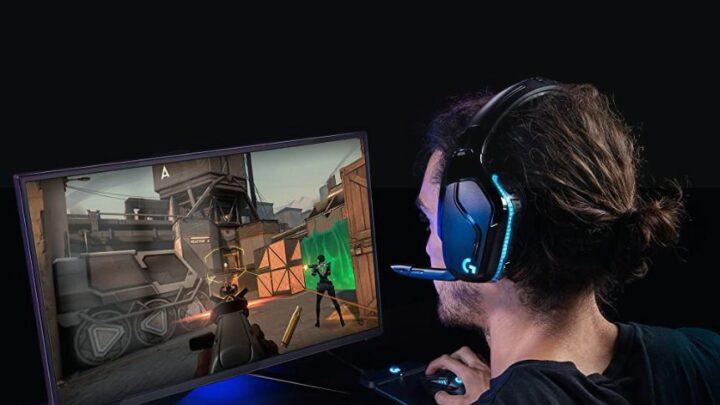 Le migliori offerte Gaming per PC: Amazon Prime Day 2021