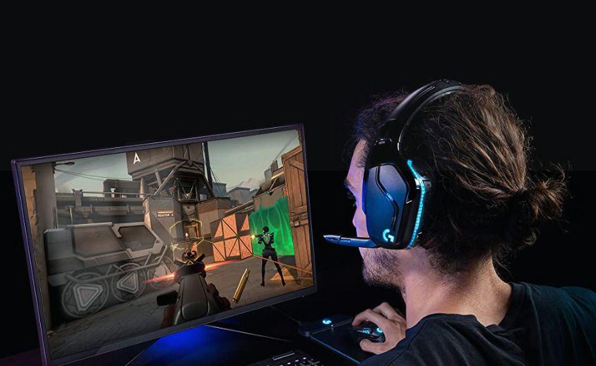 migliori-offerte-Gaming-per-PC Guida all'uso di cavi VGA, DVI, HDMI e Displayport