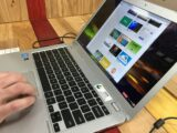 Miglior Chromebook 2021: i migliori Chrome OS economici