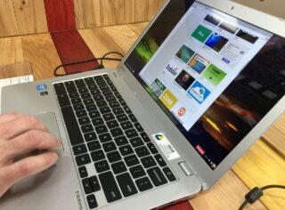 Miglior-Chromebook-2021-320x236 I migliori Router 4G Wi-Fi portatili 2021: Wi-Fi mobile per i viaggi