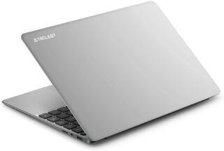 Notebook-Cinesi-in-Offerta-320x216 Offerta XMUND XD-T1 a 237€, Nuovo Tapis Roulant Cinese 2021