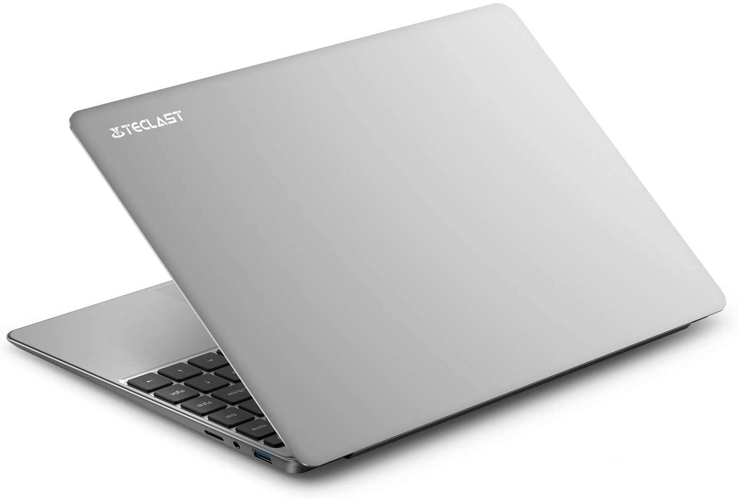 Notebook-Cinesi-in-Offerta Recensione completa KUU Xbook, ultrabook cinese 2020
