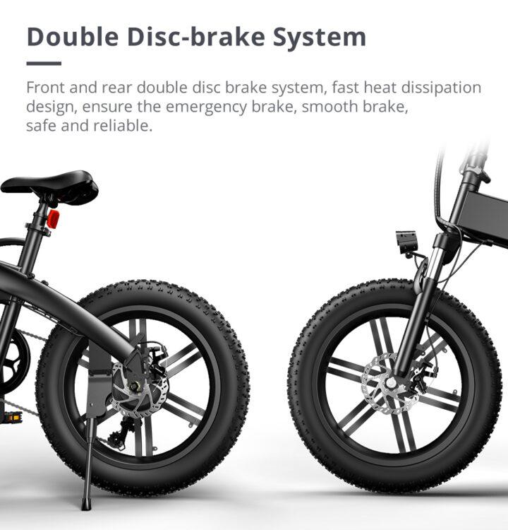 Offerta-ADO-A20F-1-720x750 Offerta ADO A20F a 838€: La Fat Bike Definitiva 2021