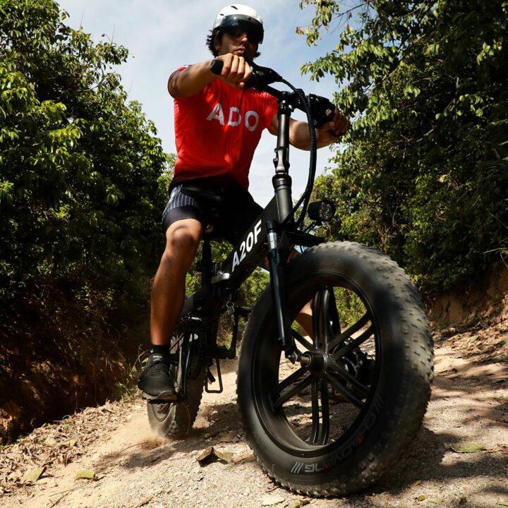 Offerta-ADO-A20F-11-720x720 Offerta ADO A20F a 838€: La Fat Bike Definitiva 2021