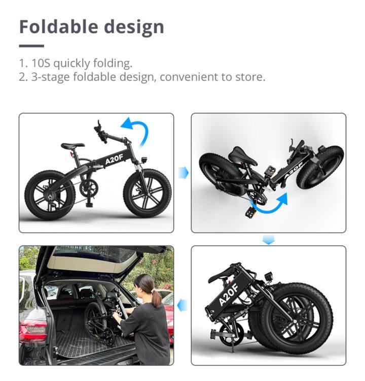 Offerta-ADO-A20F-3-720x750 Offerta ADO A20F a 838€: La Fat Bike Definitiva 2021
