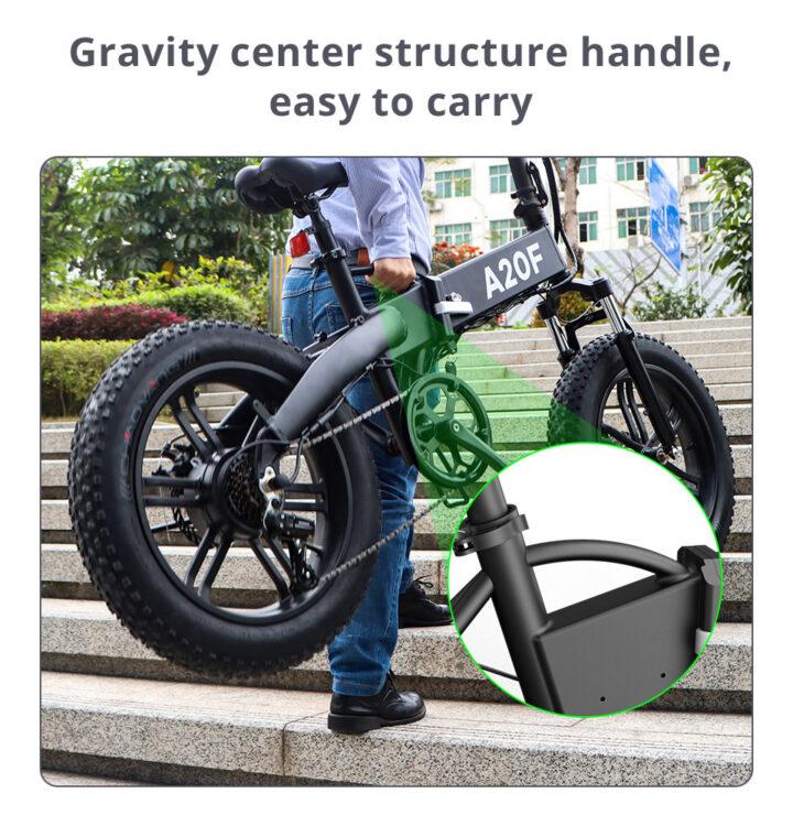 Offerta-ADO-A20F-4-720x750 Offerta ADO A20F a 838€: La Fat Bike Definitiva 2021