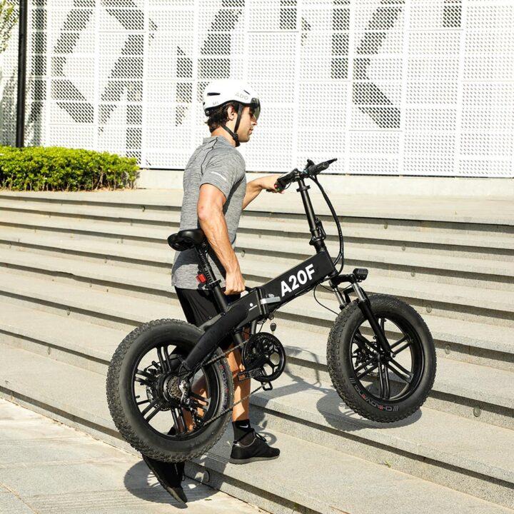 Offerta-ADO-A20F-8-720x720 Offerta ADO A20F a 838€: La Fat Bike Definitiva 2021