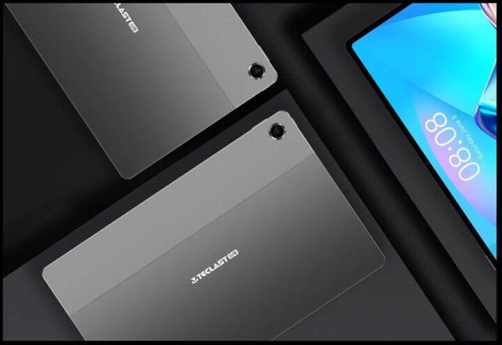 Offerta-Teclast-T40-Plus-9-720x496 Offerta Teclast T40 Plus a 155€: Tablet Cinese Rivoluzionario 2021!