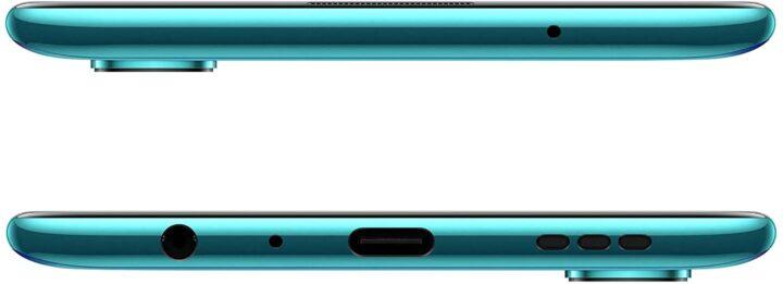OnePlus-Nord-CE-Miglior-Smartphone-5G-1-720x261 OnePlus Nord CE: Miglior Smartphone 5G a 300€!