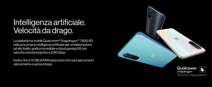 OnePlus-Nord-CE-Miglior-Smartphone-5G-5-720x295 OnePlus Nord CE: Miglior Smartphone 5G a 300€!