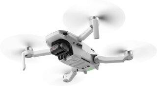 migliori-droni-per-principianti-2021-320x176 I migliori Router 4G Wi-Fi portatili 2021: Wi-Fi mobile per i viaggi