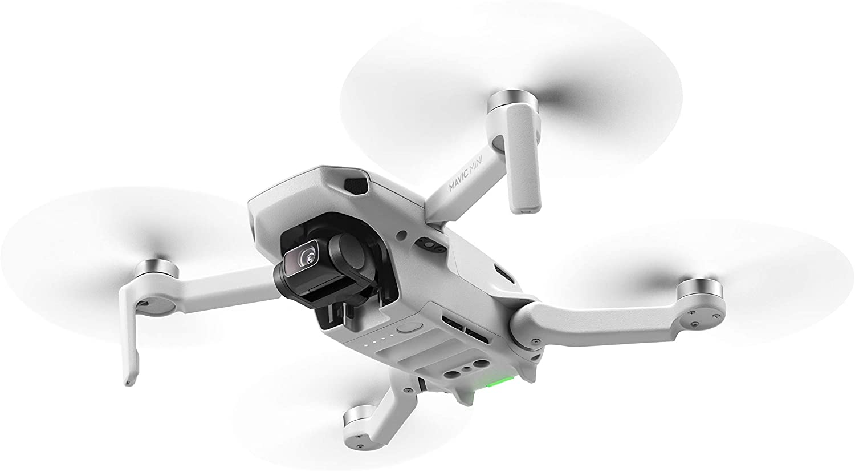 migliori-droni-per-principianti-2021 Recensione SJRC F11 4K Pro, Drone 4K 2020 Cinese