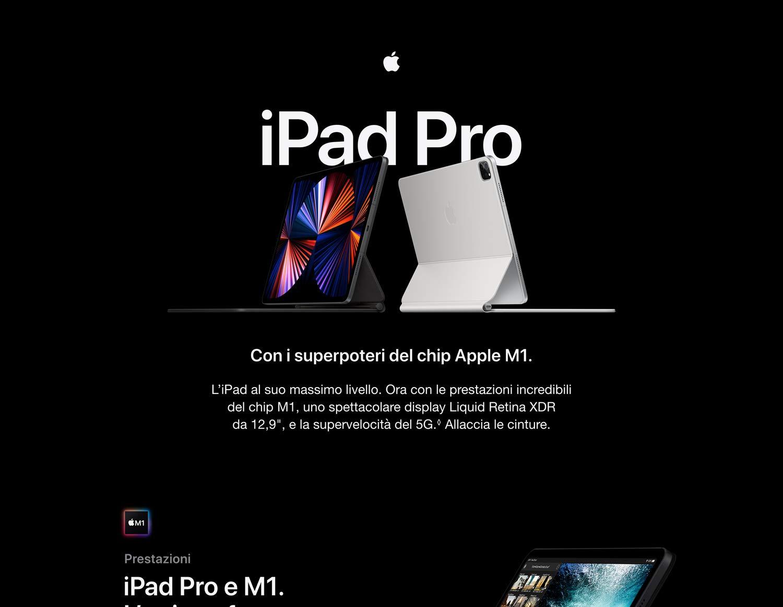 Miglior-iPad-per-studenti-2021 Amazon Fire HD 10, il nuovo dispositivo Amazon da 10 pollici con USB-C