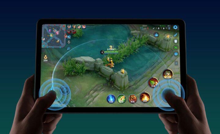 Offerta-ALLDOCUBE-iPlay-40-Pro-1-720x440 Offerta ALLDOCUBE iPlay 40 Pro a 178€, Tablet Veloce 2021