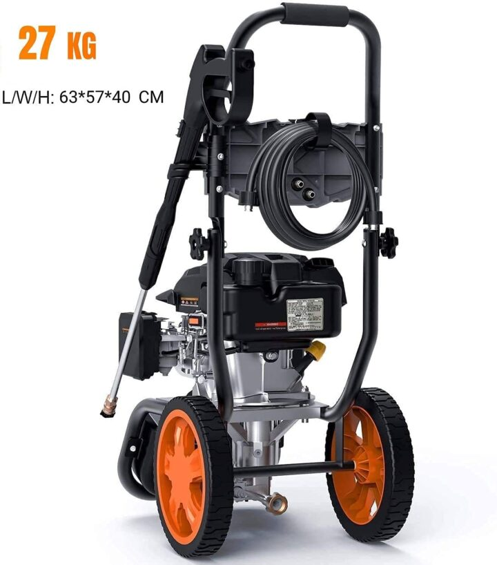 Offerta-Idropulitrice-a-benzina-Tacklife-1-720x818 Offerta Idropulitrice a benzina Tacklife a 174,99€, migliore idropulitrice Economica