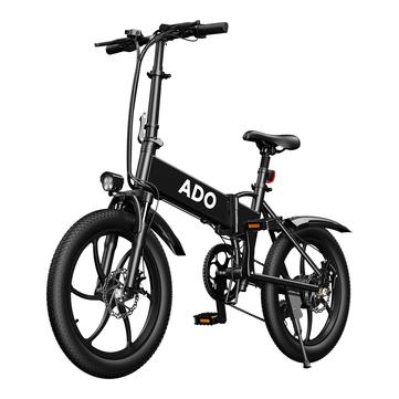 diretta-eu-ado-a20-fino-a-350w-36v-104-ah-bicicletta-elettrica-da-20 E-Bike ELEGLIDE: 3 MTB Elettriche cinesi Economiche 2021